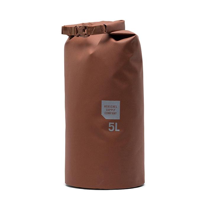 a4a5889348a6f 플랫폼샵 -  Trail Dry Bags  Dry Bag 5L (553)